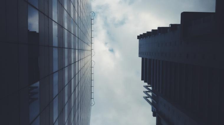 buildings_up.jpg