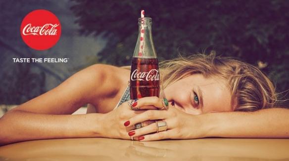 coca-cola-taste-the-feeling.jpg