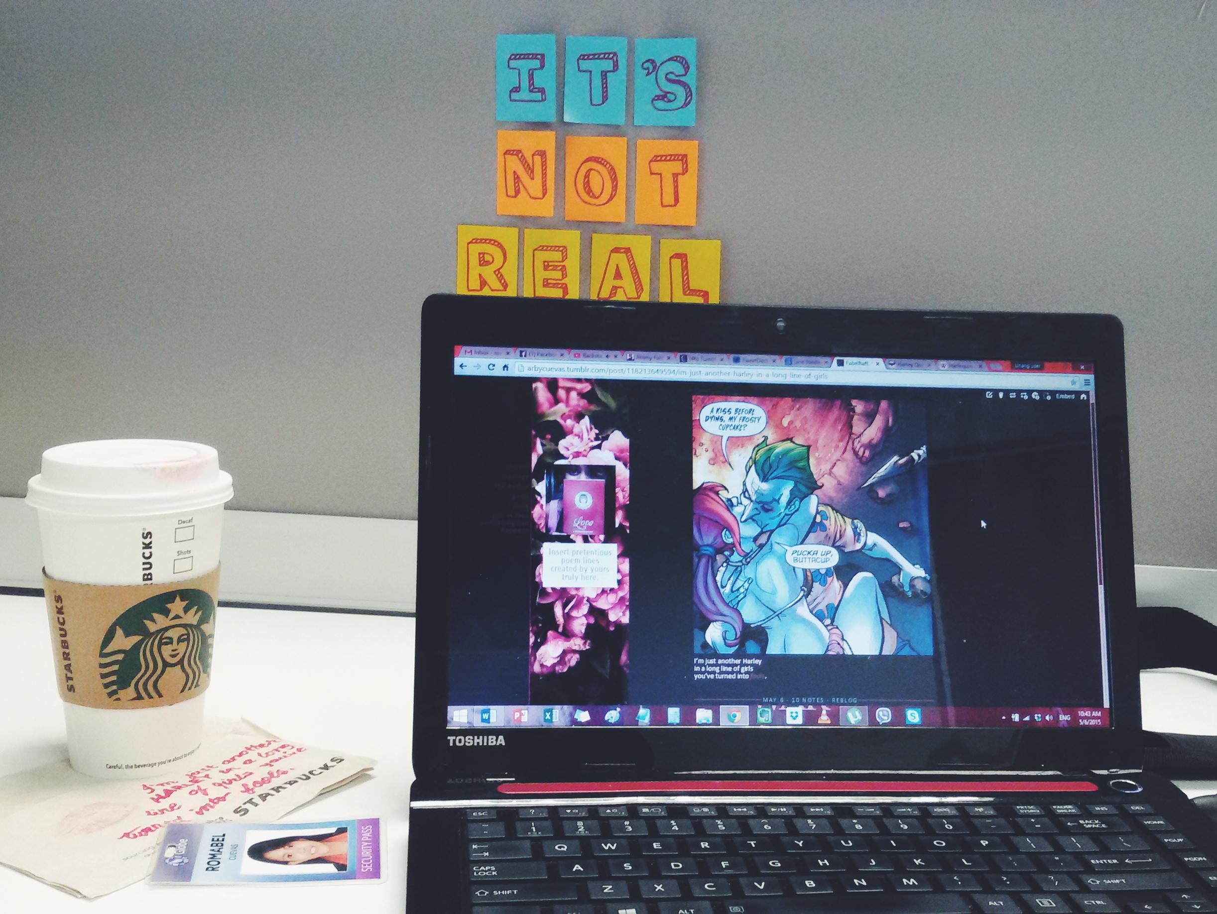 desk_mine.jpg