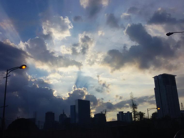 sunset_BGC.jpg